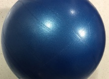 Pilates Ball 20cm